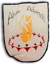 http://www.ahimadonai.com/banner.jpg